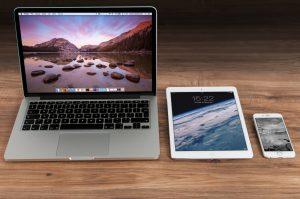 Read more about the article Czemu warto skorzystać z usługi opieki nad stroną internetową?