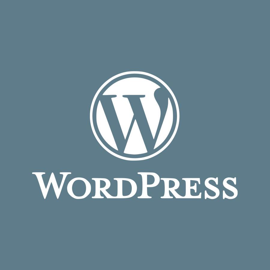 WordPress: Tworzenie własnego typu wpisów