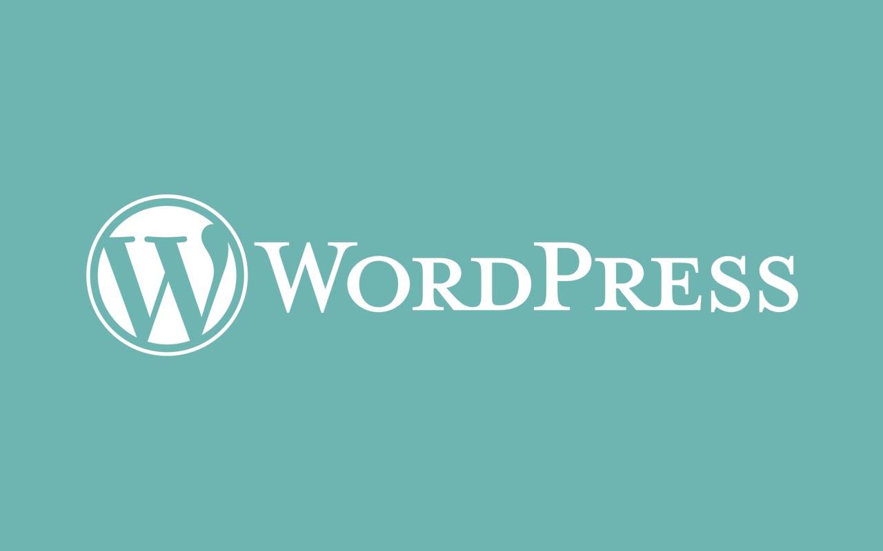 Read more about the article WordPress: Tworzenie własnego typu wpisów