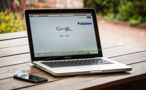 Czemu warto mieć stronę internetową?